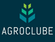 logo agroclube site