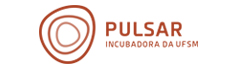 banner lateral pulsar