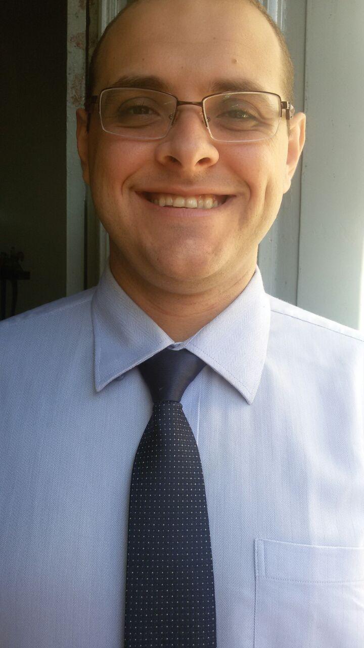 Guilherme Dotto