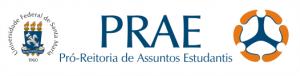 Portal da Transparência PRAE UFSM
