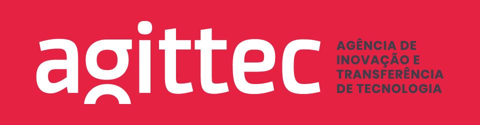 agittec