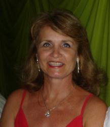 Profa. Dra. Lúcia Schneider Hardt