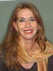 Profa. Dra. Nadja Mara Amilibia Hermann